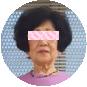 74歳 女性
